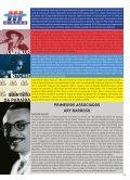 Maio - UBC - Page 5