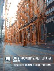 Construccion y Arquitectura - Sitio en Construcción