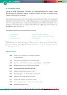 Türbeschläge - Seite 4