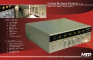 Download - Medical Technical Products