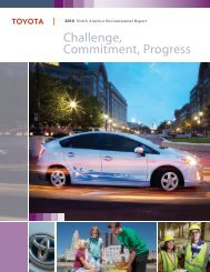 Here - Toyota Canada, Inc.