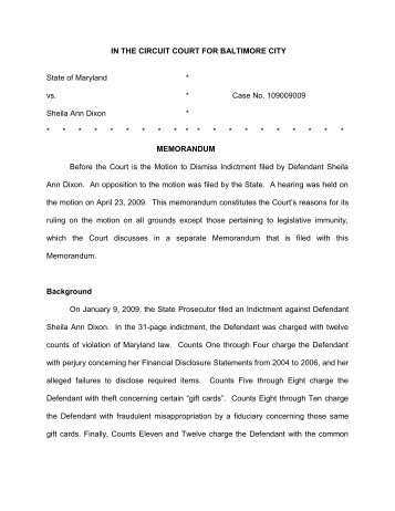 Order signed by Judge Schiller that the Receiver's Motion to ...