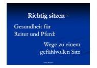 Download - Folien Vortrag Meyners - Pferdesportstadt
