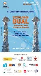 formato pdf - Asociación Española de Patología Dual