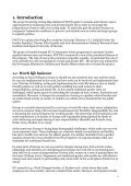 Slovenian National Report - Page 7