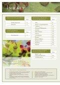 Obst & Gem - Seite 2