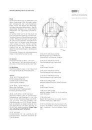 11 12 Die Auseinandersetzung mit Materialien und deren ...