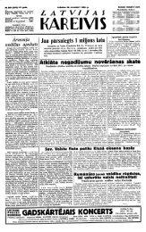 l. IS. (5.12) XX Uldi - Latvijas Nacionālā bibliotēka