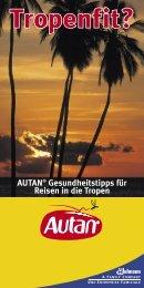 Autan Tropenfit Brosch 08.indd - Raths-Apotheke