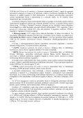 Prof. DÉSI ILLÉS - Egészségtudomány - Page 2