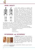 OSTEOPOROSE: - VitaminaD.it - Seite 6