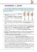 OSTEOPOROSE: - VitaminaD.it - Seite 7