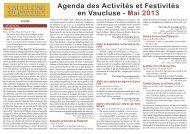 Mise en page 1 - Fichier PDF