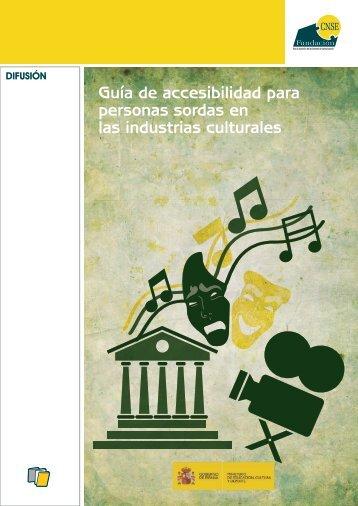 Guia_accesibilidad_industrias_culturales_personas_sordas_def