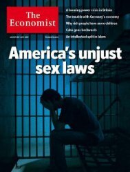 [CCEBOOK.CN]The Economist August 08th 2009 - the ultimate blog