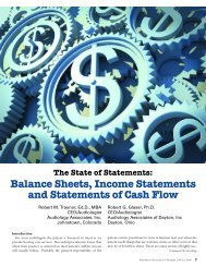 Balance Sheets Income statements, and Statements of Cash Flow.pdf