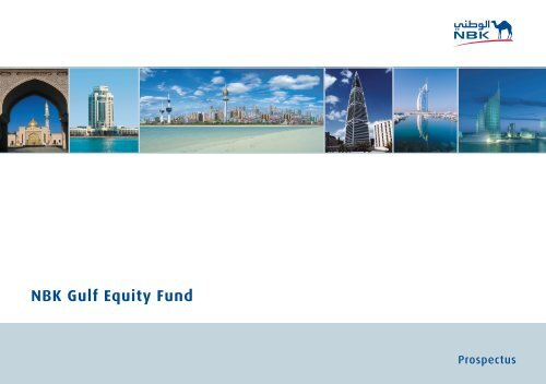 watani investment company s a k closed