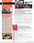 Télécharger - Beauchamp - Page 5