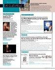 Télécharger - Beauchamp - Page 7