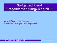 Download als pdf-Datei - Arndt Regorz