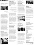 Intermediale Lektionen - Filmforum NRW - Seite 2
