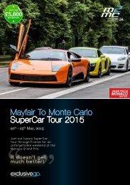 Monaco-2015-SuperCar-Brochure-M2MC-LG1