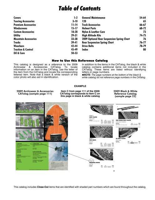 Arctic Cat 0746-716 ARM,CAM-WIDE-P1-73 GRAM W//SET SCREW 3 Pack