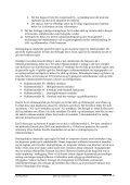 Skilt- og reklameplan for Oslo med juridisk bindende retningslinjer - Page 5