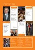ASGAR‹ GEÇ‹M - asmmmo - Page 4