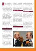 ASGAR‹ GEÇ‹M - asmmmo - Page 7