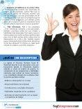 JZp3My - Page 5
