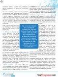 JZp3My - Page 7