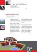 Prospekte - V. Proietto GmbH - Page 2
