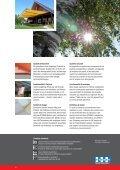 Prospekte - V. Proietto GmbH - Page 3