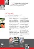 Prospekte - V. Proietto GmbH - Page 4