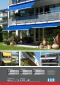 Prospekte - V. Proietto GmbH - Page 5