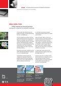 Prospekte - V. Proietto GmbH - Page 6