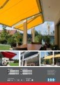 Prospekte - V. Proietto GmbH - Page 7