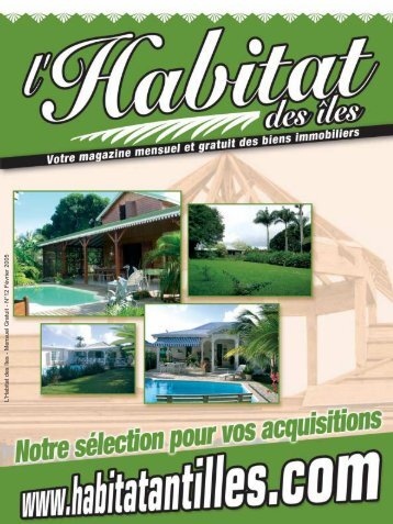 Baie Mahault - Occasion Antilles