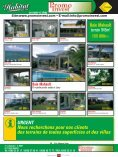 Baie Mahault - Occasion Antilles - Page 4