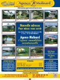 Baie Mahault - Occasion Antilles - Page 6