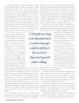 2010 Annual Report - Children's Advocacy Institute - Page 6