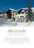 10Grün - Hotel Alpina Arlberg - Seite 5