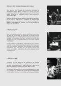 VELO-CONCERT - Orchestre m - Page 4
