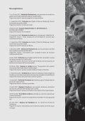 VELO-CONCERT - Orchestre m - Page 5