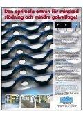 Läs Rengöring & Hygien #1-12 - SRTF - Page 2
