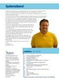 Läs Rengöring & Hygien #1-12 - SRTF - Page 3
