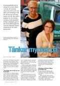 Läs Rengöring & Hygien #1-12 - SRTF - Page 4