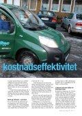 Läs Rengöring & Hygien #1-12 - SRTF - Page 5