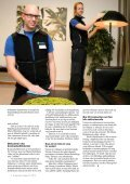 Läs Rengöring & Hygien #1-12 - SRTF - Page 6